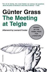 The Meeting at Telgte