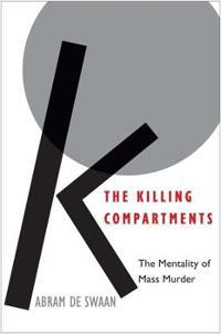 The Killing Compartments