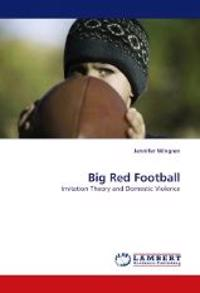 Big Red Football
