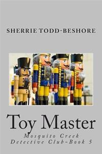 Toy Master