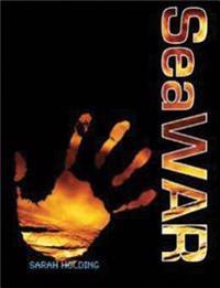 Seawar