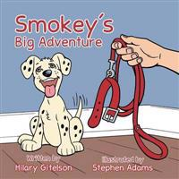 Smokey's Big Adventure