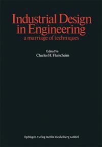 Industrial Design in Engineering