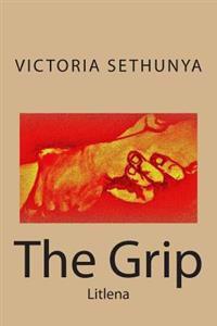 The Grip: Litlena