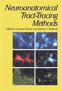 Neuroanatomical Tract-Tracing Methods