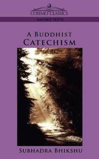 A Buddist Catechism
