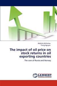 The Impact of Oil Price on Stock Returns in Oil Exporting Countries