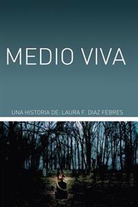 Medio Viva