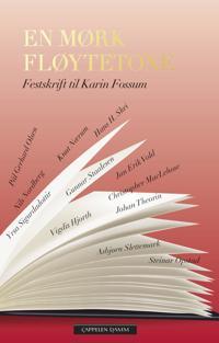 En mørk fløytetone - Karin Fossum pdf epub