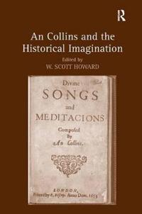 An Collins and the Historical Imagination