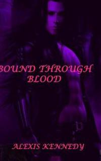 Bound Through Blood