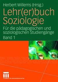 Lehrerbuch Soziologie