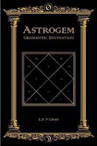 Astrogem Geomantic Divination