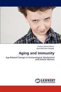 Aging and Immunity
