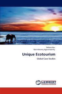 Unique Ecotourism