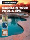 The Complete Guide Maintain Your Pool & Spa