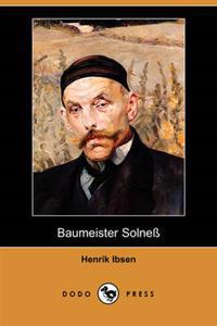 Baumeister Solne