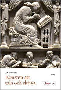 Konsten att tala och skriva 5:e uppl