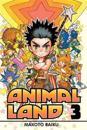 Animal Land 3