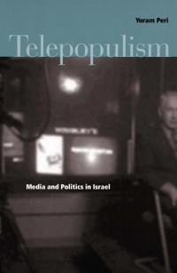 Telepopulism