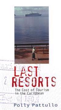 Last Resorts