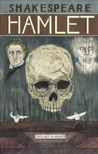 Hamlet (lättläst)