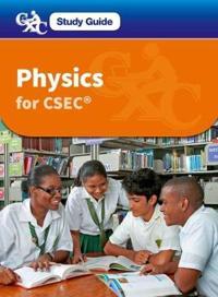 Physics for CSEC CXC Study Guide