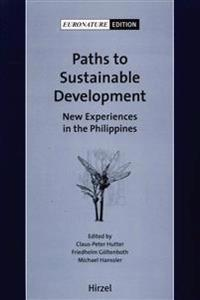 Paths to Sustainable Development