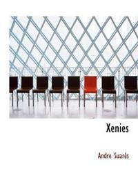 Xenies