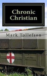 Chronic Christian
