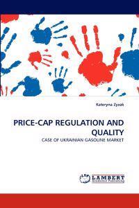 Price-Cap Regulation and Quality
