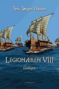 Legionæren-Galejen