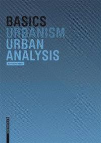 Basics Urban Analysis