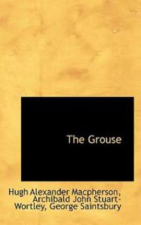 The Grouse