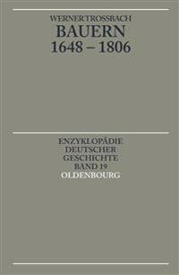 Bauern 1648-1806