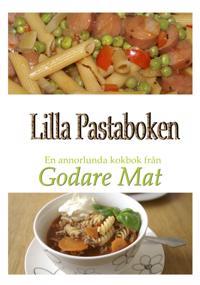Lilla Pastaboken