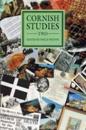 Cornish Studies Two/Second Series