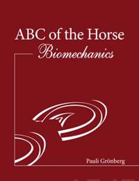 ABC of the Horse