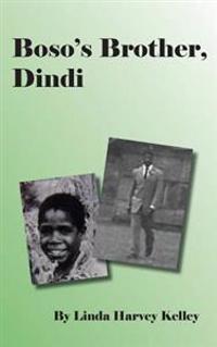 Boso's Brother Dindi
