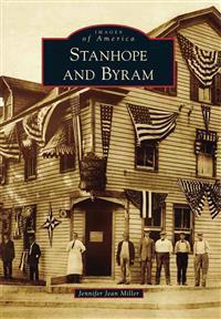 Stanhope and Byram
