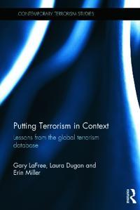 Putting Terrorism in Context