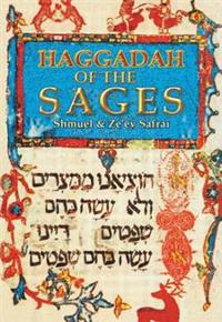 Haggadah of the Sages