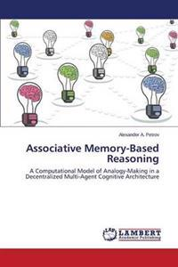 Associative Memory-Based Reasoning