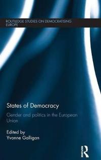 States of Democracy