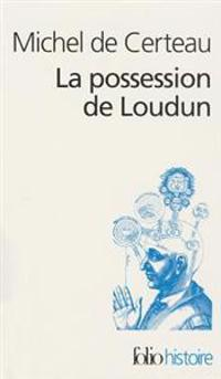 Possession de Loudun