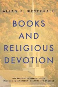 Books and Religious Devotion