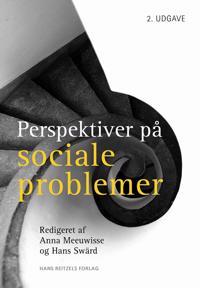 Perspektiver på sociale problemer