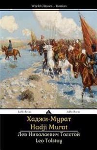 Hadji Murat: Khadzhi-Murat