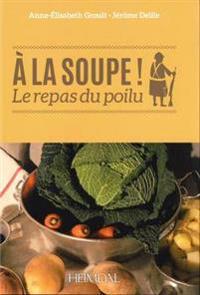 A La Soupe!