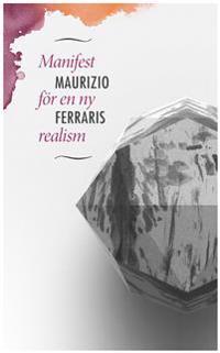 Manifest för en ny realism